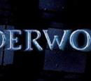 Underworld (series)