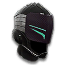Andronicus Helmet PS.png