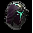 Avalon Helmet PS.png