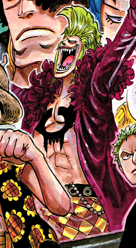 http://img1.wikia.nocookie.net/__cb20131016214356/onepiece/images/2/21/Bartolomeo%27s_Manga_Color_Scheme.png