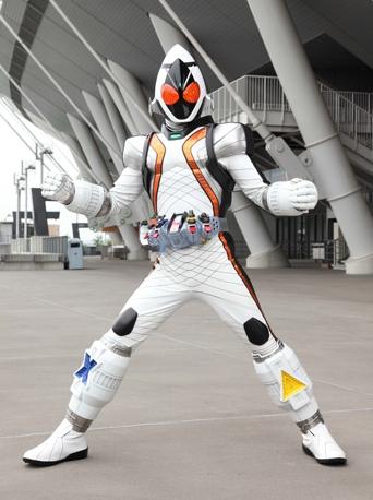 Kamen Rider Fourze Kamen_rider_fourze