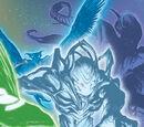 Green Lantern: New Guardians Vol 1 24/Images