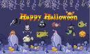 Banner halloween.jpg