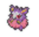 Aromatisse icon.png