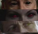 Demônios