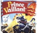 Prince Valiant (film)