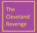 Cleveland Revenge