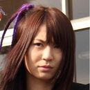 MajisukaGakuen2 Comeback Yabakune.jpg