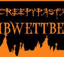 Spinelli313/Halloween-Schreibwettbewerb
