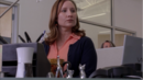 Lydia's Secretary.png
