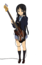 Mio with her bass 2.png