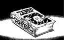 The Book of Zeref.png