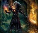 Scourgeflame Sorcerer