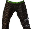 Jack's Trousers