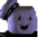 Emoticon - Stay Puft Marshmallow Man.png