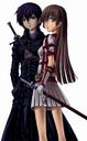 Web Kirito and Asuna.png