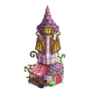 Apothecary Stage3-icon.png