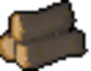 Elder logs.png