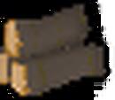 Firemaking