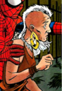 Yada (Earth-616) from Sensational Spider-Man Vol 1 14 0001.png