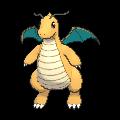 Estrategias pokémon Dragonite_XY