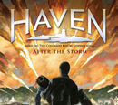 Haven: After the Storm