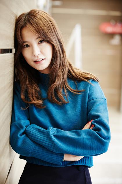 dating agency cyrano d addicts Dailymotion'da rad certain heart fluttering (dating agency cyrano ost) |tr sub| tarafından sooyoung turkey'i izleyin.