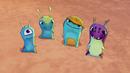 Slugs.png