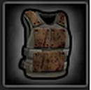 Raider Body Armor.png