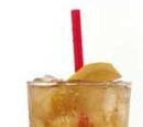 Ginger ale recipes