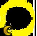 Moon Task Icon Border.png