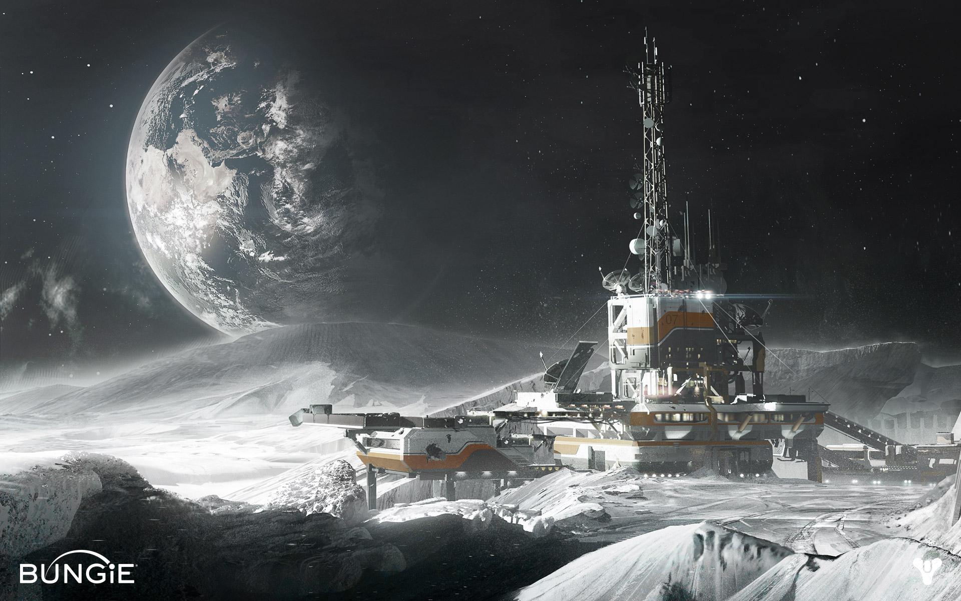 jc4 moon base location - photo #49