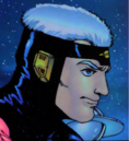 Mar-Vell (2301).png