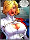 Power Girl 0081.jpg
