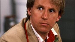 Doctor Who The Doctors Revisited - Peter Davison's Classic Look