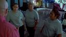 Laundry women - Cornered.png