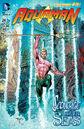 Aquaman Vol 7 24.jpg
