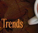 Asnow89/Guided Tour: Fall Drink Trends