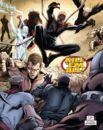 Superior Six (Earth-616) vs. Wrecking Crew (Earth-616) from Superior Spider-Man Team-Up Vol 1 5 001.jpg