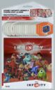 Disney Infinity Power Disc Album - Series 2 full set.jpg