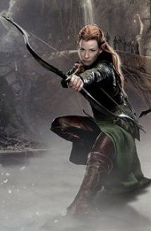 Wood Elf Lord Of The Rings Wiki