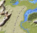 Lokacje w Centralnym Faerûnie