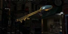 "[OFFLINE] Resident evil 3 Savedata 100% ""ePSXe"" 280px-Llave_especial_RE3"
