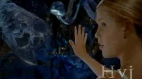 Emma's powers