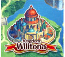 Kingdom Wilitona