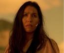Mexican Woman - No Mas.png