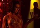 Cabaret Waitress - Mas.png