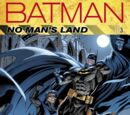 Batman: No Man's Land (2011/2012 Edition) Vol 3 (Collected)