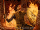 Sandor Clegane by Jonathan Standing, Fantasy Flight Games©.jpg