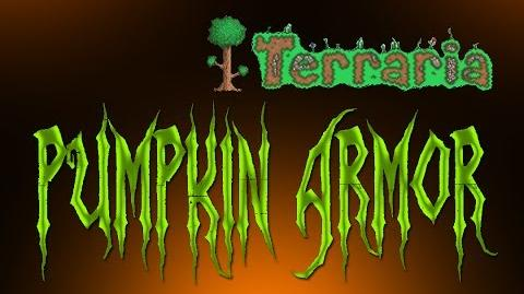 how to plant pumpkin seeds in terraria